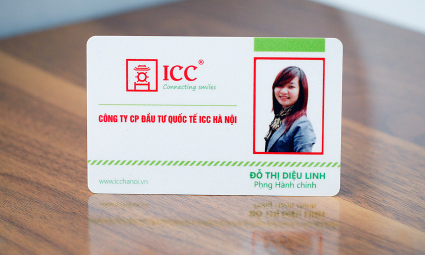 in-the-nhan-vien-cong-ty-icc