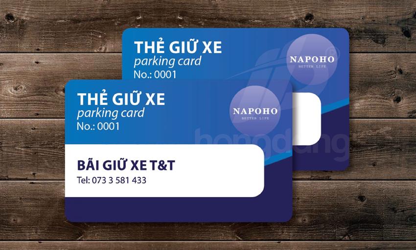 the-gui-xe